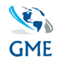 Global Electric Fuse Market is projected to grow at a high CAGR from 2018 to 2026. 2