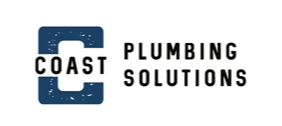 Local Santa Barbara County Plumbing Company, Coast Plumbing Solutions Santa Ynez is Now Serving the Residences and Businesses in Santa Ynez, CA 1