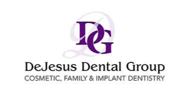 DeJesus Dental Group is the Most Innovative Dentist in Bridgeport With the Latest Advances in Dentistry 1