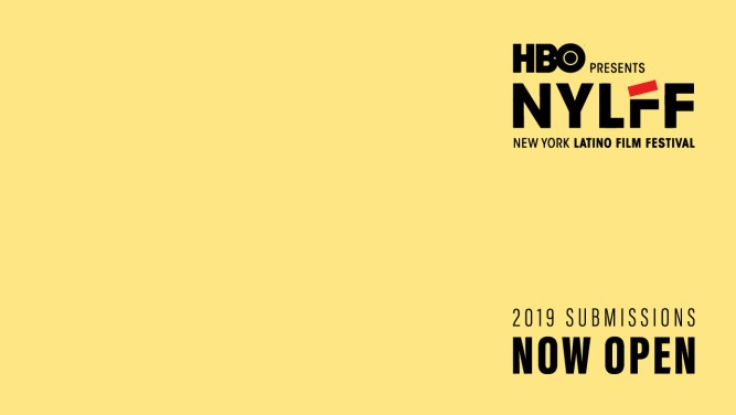 The New York Latino Film Festival, Presented by HBO Returns For Its 16th Annual Edition After an Acclaimed Anniversary Season 1