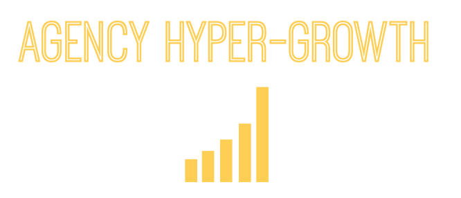 Agency Hyper-Growth Offers Unique Mentorship Program for Struggling Marketing Agencies 1
