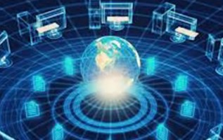 Cloud Content Delivery Network (CDN) 2019 Global Market Size, Market Share, Status, Opportunities, Trends and Forecast to 2024 3