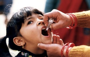 ORAL VACCINES MARKET: ANALYSIS BY TYPE (ROTAVIRUS VACCINE , CHOLERA VACCINE, POLIO VACCINE), BY APPLICATION (INFANT, CHILDREN, ADULTS) : OPPORTUNITIES AND FORECAST (2017-2022) 3