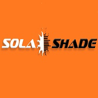 Sola Shade Offers High-quality Kudos Louvre Roof at Affordable Rates 2