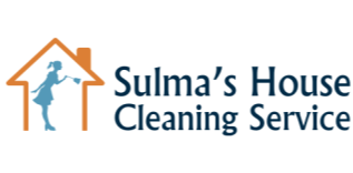Sulma's House Cleaning Services is Offering Affordable House Cleaning in Woodbridge, VA 3