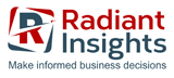 Raman Spectrophotometer Market Outlook, Size, Growth, Key Players, Trend Evaluation, Opportunity Analysis and Future Forecast; 2018-2023 By Radiant Insights, Inc 4
