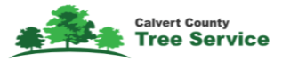 Calvert County Tree Service, a Top Tree Service Calvert County in Lusby Announces Expanded Hours 2