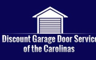 Discount Garage Door Service of the Carolinas Provides the Best Garage Door Services In Charlotte, NC 1