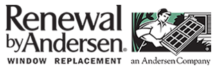 Renewal by Andersen St. Louis Announces Joint Partnership with Community Property Management 1