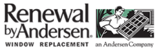 Renewal by Andersen St. Louis Announces Joint Partnership with Community Property Management 2