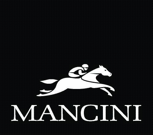MANCINI Leather Celebrating 30 Year Anniversary – Fine Leather Goods Since 1989 2
