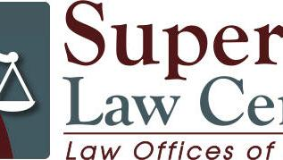 Superior Law Center Offers The Best DUI Attorney In San Diego 1