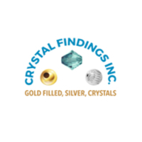 Crystal Findings Inc. Reveals Why Quality Matters When Making Jewelry 5
