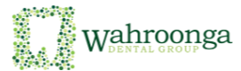 Better Family Dental Health is Just a Call Away With Hornsby Dentistry from Wahroonga Dental Group 2
