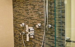 Plumber In DC Differentiates Between Its Bathroom Remodeling And Kitchen Remodeling Services 2