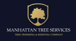 Manhattan Tree Services, Now Offering Premier NYC Tree Services Just in Time for Spring 1