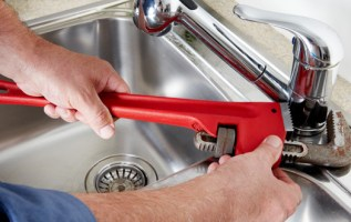 HDB 24 Hrs Plumber Singapore Expands Their Plumbing Services To Cover More Locations in Singapore 3