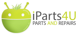 iParts4U Ltd Offers Unique Warranty Guarantees For Replacement Mobile Parts 3