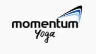Momentum Yoga, a Top Baulkham Hills Yoga Studio in Baulkham Hills, NSW Announces Expanded Hours 2