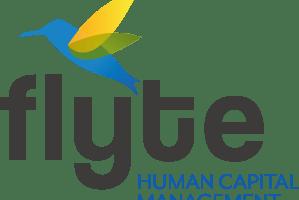 Flyte HCM Launches Unique Minimum Essential Coverage Plans 1