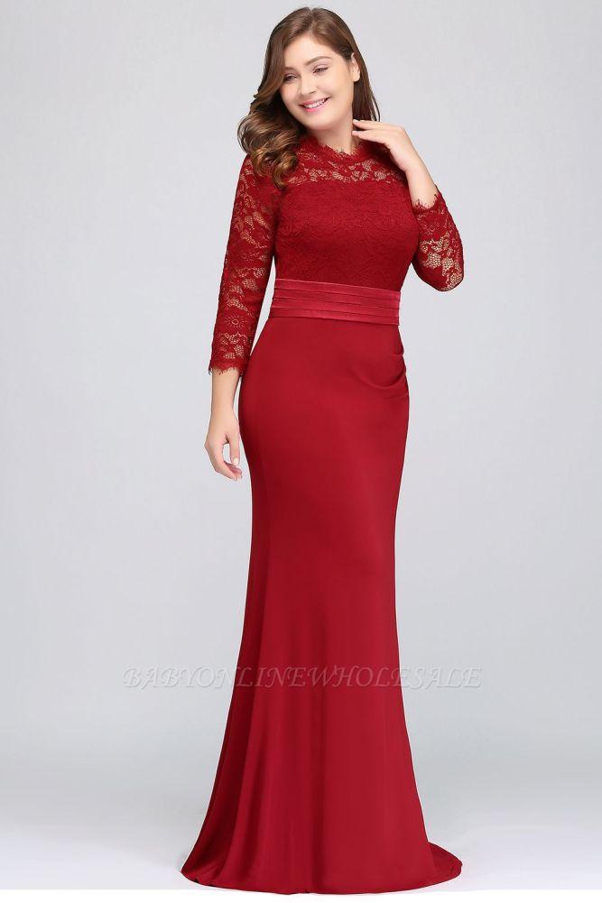 Top online bridesmaid dresses shop: Babyonlinewholesale.com 4