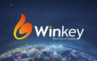 WinKeyEcosystem Opening Up New Opportunities For Wealth 4