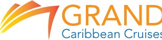 How To Prepare Kids For A Cruise Trip With Grand Caribbean Cruises 2