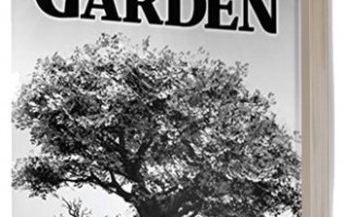 """Historical Novel """"The Snake in the Garden"""" Weaves a Tale of Love, Race and Justice in Twentieth Century America 2"""