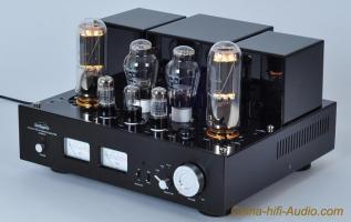China-Hifi-Audio Announces Stock Update with Several New Line Magnetic Audio Products 3