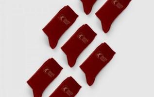 Custom Socks Manufacturer Create Socks Now Taking Orders For Spring Events 2