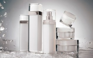 Cosmetic Packaging Market: Global Industry Analysis, Market Size, Share, Trends, Application, Growth and Forecast, 2018-2025 2