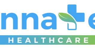 Innate Healthcare Phoenix is the Top-Rated Direct Primary Care Doctor in Phoenix, AZ Offering Innovative Healthcare Services 3