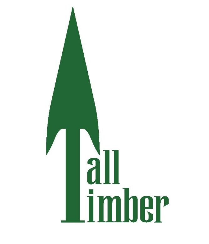 Tall Timber Tree Services Ltd. launches a new user-friendly website 5