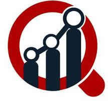 Bioresorbable Polymers Market is anticipated to expand significantly at a CAGR of 13.60% and reach the valuation of 1,643,006.3 thousand by the end of 2023 3