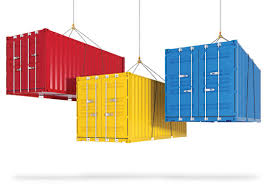Containers as a Service (CaaS) Market Outlook on Key Growth Factors and Industry Analysis – Apcera, AWS, Docker 2