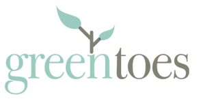 Greentoes Opens 2nd Day Spa Location in North Tucson as Greentoes North 4