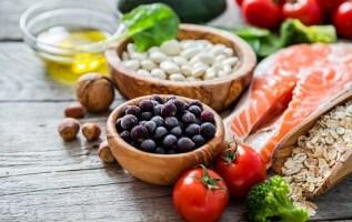 Global Oncology Nutrition Market Observational Study With Top Companies Profiles like  Danone, Nestlé, B. Braun Group, Abbott, Fresenius Kabi, Mead Johnson Nutrition, Meiji Co., Ltd, Hormel Foods 2
