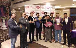 Blue Mount launches Blue Mount Direct to encourage entrepreneurship 3