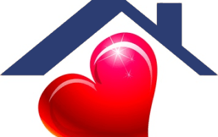 Home Healthcare Market 2019 | Analysis by Trends, Size, Share, Company Overview, Growth and Forecast by 2023 | Latest Research Report by Market Research Future® 3