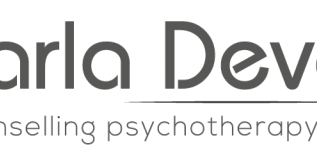 Carla Devereux Offers Its Psychotherapy & Hypnotherapy Services 2