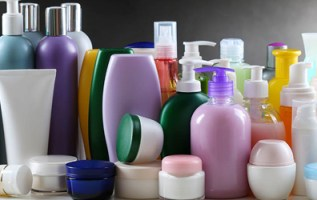 Global Halal Cosmetics and Personal Care Market 2019 Key Players, Share, Trends, Sales, Segmentation and Forecast to 2025 4