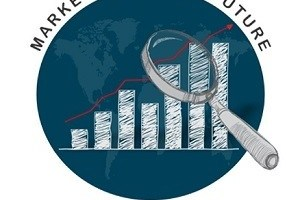 Water Purifier Market: 2018 Share, Size, Growth, Sales, Competitive Landscape, Trends, And Global Forecast To 2023 2