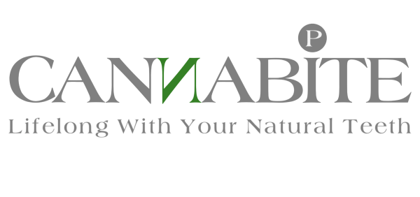 The Revolutionary Cannabite Project Gets Accreditations and Subsidies from Belgium Flemish Government 2