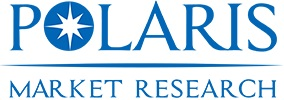 Injection Molded Plastic Market Size to Reach $396.1 Billion By 2026: Polaris Market Research 4