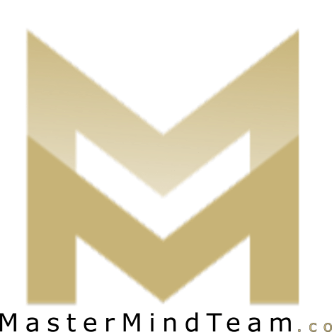 Announcing The Launch Of Exciting New Mastermind by Tony Robbins Dean Graziosi & Russell Brunson 1