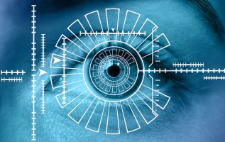 Human Identification Analysis Software Market to expand at a CAGR of 8.1% by 2023   Industry Analysis With Top Key Players are Thermo Fisher Scientific (US), GE Healthcare (US), Illumina, Inc. (US) 1