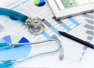 Healthcare Analytics Market 2019: Research Report By IBM, Oracle, SAS, 3M, Cerner Corporation, Allscripts, Optum, Truven Health Analytics, McKesson, MedAssets, Mede Analytics, Cognizant And Others 1