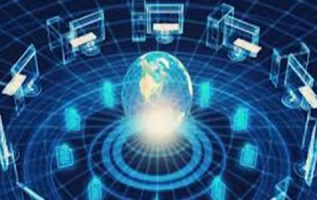 Field Service Management (FSM) 2019 Global Trends, Market Size, Share, Status, SWOT Analysis and Forecast to 2023 4