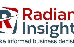 Biopharmaceutical Third Party Logistics (3PL) Market Size Is Expected To Reach USD 120.64 Billion By 2025 | Radiant Insights, Inc. 2