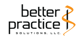 Better Practice Solutions, a Top Peekskill Dental Insurance Collections Company in Peekskill, NY Announces New Services for NY 1